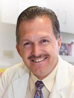 Dr. Peter Zopfi