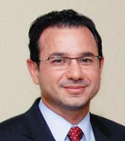 Dr. Ramzi Deeik