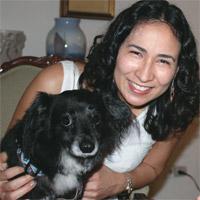Lara Charneco, M.D.