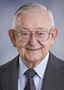 G. Ben Huber