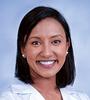Nazia Hasan, M.D. Gastroenterology