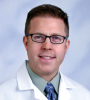 Michael Krier, M.D. Gastroenterology