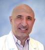 Mounzer Al Samman, M.D. Gastroenterology
