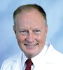 James Long, M.D. Hematology/Oncology