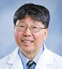 Edward Wang, M.D.