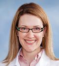 Melissa Schoenwetter, D.O.